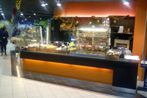 Boulangerie Gréasque 2