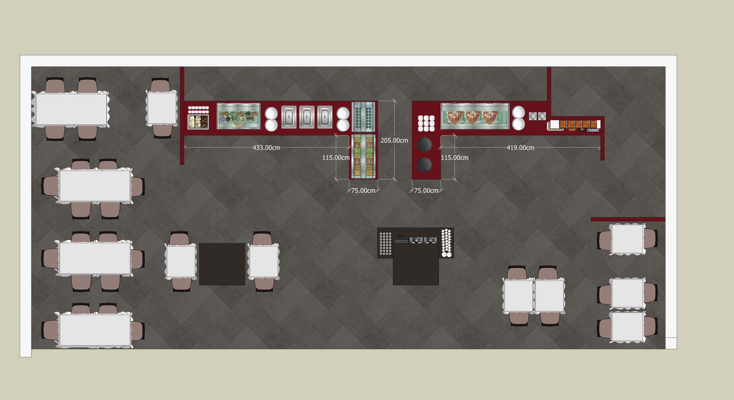 HOTEL EDEN 5