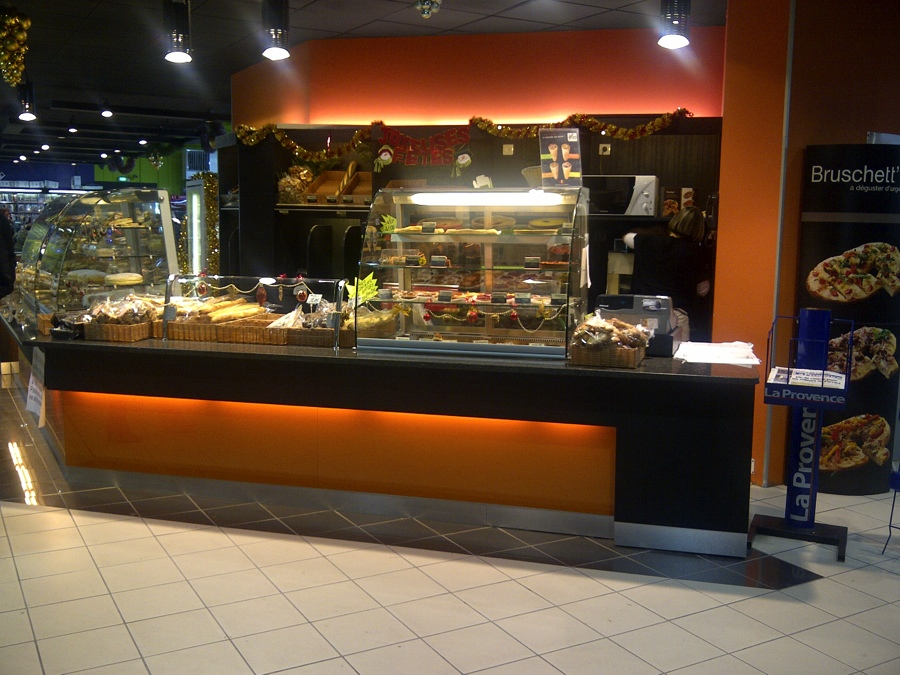 showfoodsystem-boulangerie-greasque-1