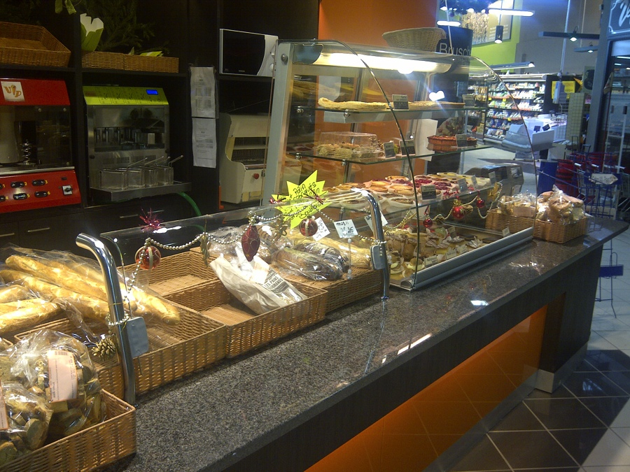 showfoodsystem-boulangerie-greasque-2