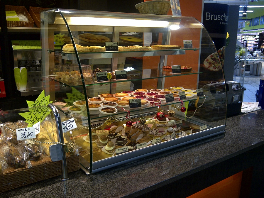 showfoodsystem-boulangerie-greasque-5