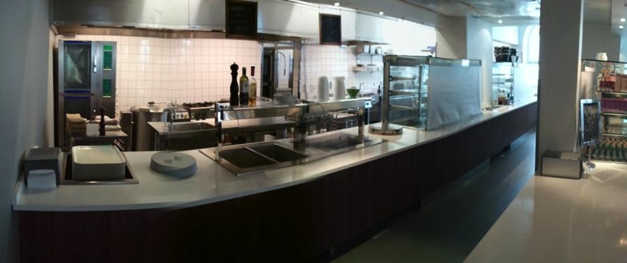 showfoodsystem-ristorante-copenhagen-1